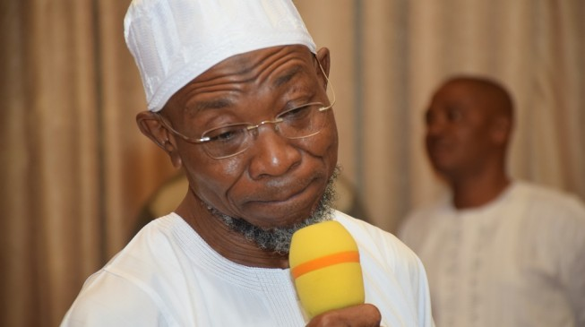 68399 ballot papers missing in Osun - PDP