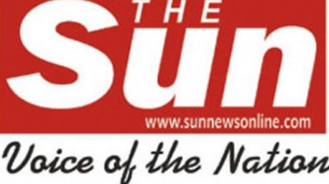 Magu, the Sun newspaper fight dirty over invasion by EFCC