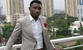 Timi Dakolo, Mr Eazi named ambassadors for anti-tobacco campaign