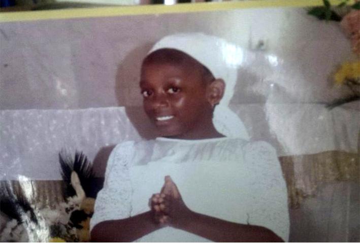 Vivian Osuinyi