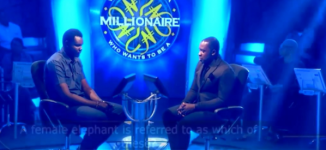 Who Wants to be a Millionaire goes off air indefinitely as MTN 'pulls out'