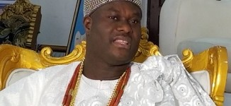 Ooni of Ife: The place of youths in Africa