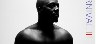 Wyclef Jean: Why I named my new single 'Fela Kuti'