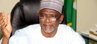Before Adamu Adamu's education strategic plan becomes a missed opportunity