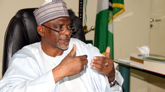 FG, ASUU Fail To Reach Agreement