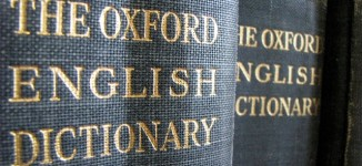 'Woke', 'post-truth' added to Oxford English Dictionary