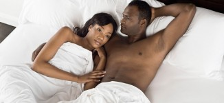 Eight things men would like women to know about sex