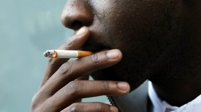FG to increase taxes on tobacco, alcohol