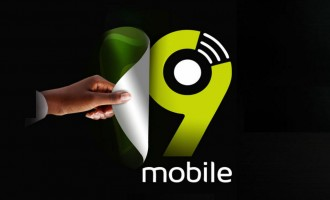 9mobile: Barclays has not resigned as financial adviser