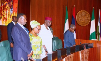 FEC approves three-year tax holiday for 27 industries