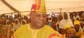 Police summon Adeleke candidate over 'exam malpractice'