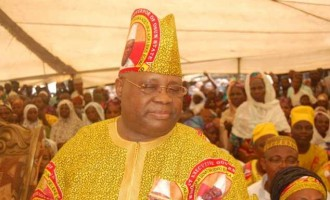 Police summon PDP guber candidate in Osun over 'exam malpractice'