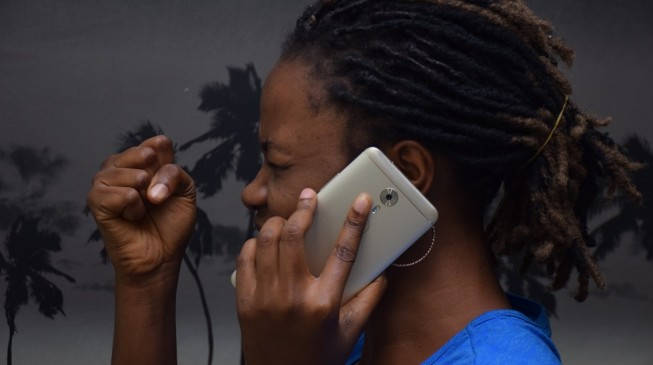 Kenya on List of Countries Most Hit By Spam Calls