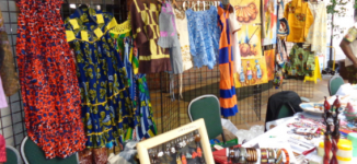 25 countries sign up for African Arts and Crafts expo