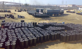 FG grants Ondo licence for bitumen exploration