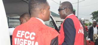 EFCC recovers N102m 'diverted from Bank of Agriculture'