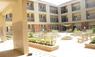 Edo University 'established for rich students who can afford the fees'