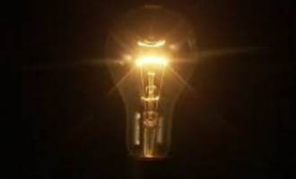 Lagos to experience blackout, says TCN