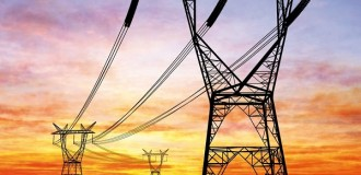 NBET: Three DisCos ignored N8.68bn bill in February
