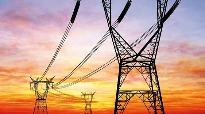 NNPC to build three power plants with 4600MW