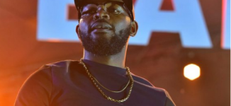 Falz: Nigerians are frustrated, they are getting to their breaking point