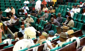 Reps probe 'mismanagement' of safe school initiative fund