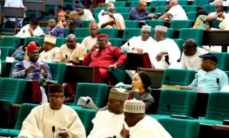 Reps refuse to disclose how much they take home