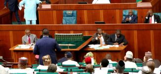 House of reps soft pedals on impeachment move against Buhari