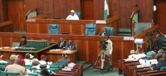 Fund disclosure, 18-month imprisonment for violation — highlights of NGO bill