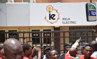 Report 'crazy' bills to our offices, Ikeja Electric tells consumers