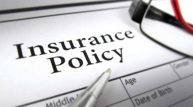 Why insurance sector is still losing attraction