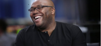 INTERVIEW: Nollywood producers are making more money than ever before, says Jason Njoku