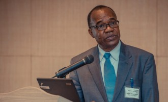 CBN 'may increase' monetary policy rate if inflation persists