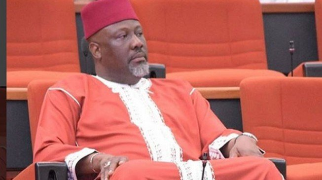 FG charges Melaye for 'framing' Bello's aide over assassination attempt