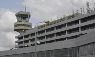 FAAN on ISIS threat: We've beefed up security at major airports