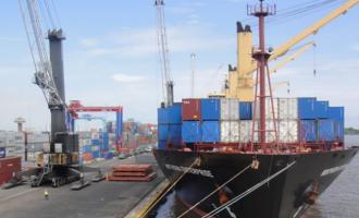 We can't identify missing vessels, NPA tells senate