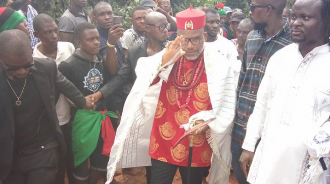 Politics Anambra Election: Police Issues Strong Warning to IPOB Over Threats