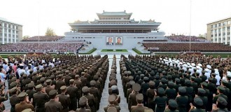 US 'to ban citizens from visiting North Korea'