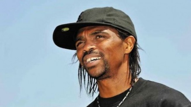 Image result for kanu nwankwo