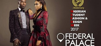 Nigerian Student Fashion & Design Week to hold fifth edition