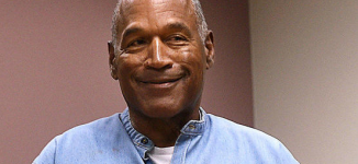 O.J. Simpson granted parole — after nine years in jail