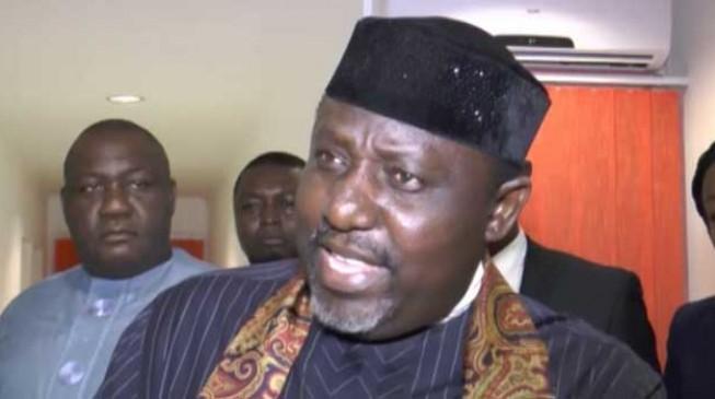 Cabinet reshuffle long overdue, says Okorocha