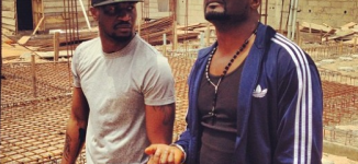 Peter, Jude Okoye blast FG over plan to ban shooting of music videos abroad