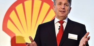 $15bn investment plan: Security challenges worry Shell