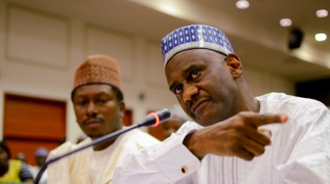 NHIS: Reps accuse minister of corruption