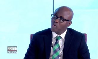 'Pledge fulfilled' — NEITI commends NNPC for publishing audited results