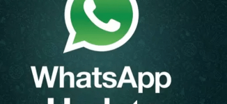 You can now share any type of file on WhatsApp