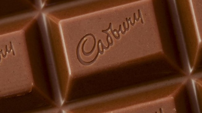 Cadbury Nigeria: Operating pressure persists