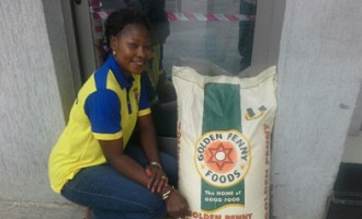 Flour Mills: Profit drops despite strong revenue