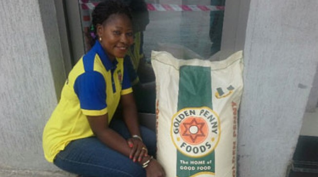Flour Mills: Profit drops despite strong revenue